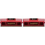 Corsair Vengeance 8GB DDR3 1600MHz geheugenmodule