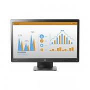 HP ProDisplay P232 58,4 cm 23 Monitor, K7X31AA K7X31AA