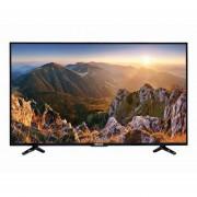 """Televisión Hisense 40H5B Smart Tv Led 40"""" Full Hd Conexión Wi-Fi"""
