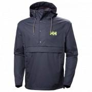 Helly Hansen - Loke Packable Anorak - Veste imperméable taille S, noir