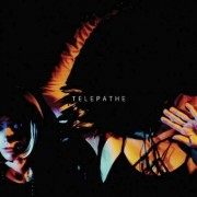Telepathe - Dance Mother (0602517932197) (1 CD)