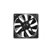 Ventilator Thermaltake Pure S 12, 120mm, 1000 RPM