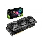 nVidia GeForce RTX 2080 TI 11GB 325bit ROG-STRIX-RTX2080TI-O11G-GAMING