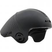Lazer Tardiz 2 Helmet - S - Matt Black