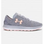 Women's UA SpeedForm® Slingride TRI Running Shoes