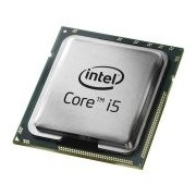 Intel CPU Desktop Core i5-7500 (3.4GHz, 6MB,LGA1151) box (BX80677I57500SR335)