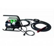 Electroconvertizor De Inalta Frecventa - 1 Priza, Agt Echf 2000/1, 1.5 Kw, 6.5 A, 230 V