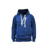 Schindelhauer Hoodie Sweatshirt - Blauw
