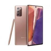 Samsung Galaxy Note 20 5G (256 GB) Mystic Bronze