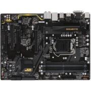 Placa de baza Gigabyte H270 HD3, Intel H270, LGA 1151