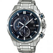 Casio EQS-600D-1A2UEF Мъжки Часовник