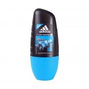 Adidas férfi golyós dezodor Ice Dive