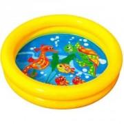 Piscina gonflabila copii Intex