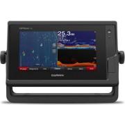 "Garmin GPSMAP 722xs Color, int. antena, bez sonde (7,0"") 010-01738-02"