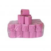Hartie igienica Acord roz 40/bax