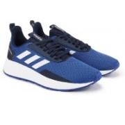 ADIDAS QUESTAR DRIVE Running Shoes For Men(Blue)