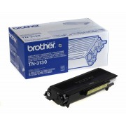 Brother Tn-3130 Per Hl-5250dn