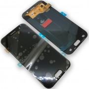 Display Cu Touchscreen Samsung Galaxy A3 A320F Original Negru