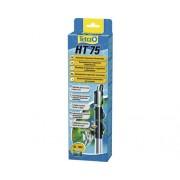 Incalzitor acvariu Tetra HT 75 W