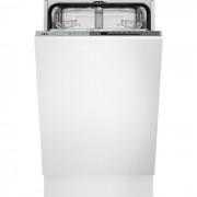 Lavavajillas AEG FSE62400P 45cm Integ