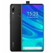 Huawei P Smart Z Dual Sim 4GB RAM 64GB