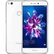 Смартфон Honor 8 lite Pra-L31 DUAL SIM, 5.2, Бял, 6901443160938