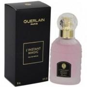 Guerlain L'instant magic - eau de parfum donna 30 ml vapo