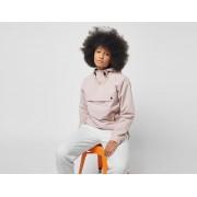 Carhartt WIP Nimbus Pullover Jacket Winter, rosa