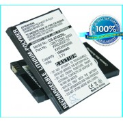 Bateria Airis T482 1500mAh 5.6Wh Li-Ion 3.7V