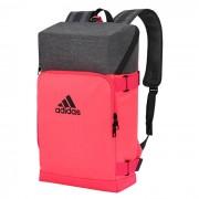 Adidas VS2 Backpack - Signal Pink/Black