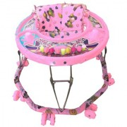 Oh Baby Baby 8 Wheel Walker For Your Kids SE-W-47