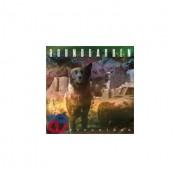 Universal Music Cd Soundgarden - Telephantasm