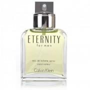 Calvin Klein Eternity Men 30 ml Eau de Toilette