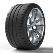 Michelin 245/40r18 97y Michelin Pilot Sport Cup 2 El