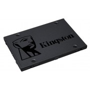 SSD 480GB KINGSTON SA400S37/480G