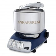 Ankarsrum Assistent Original AKM6230RB Royalblå Ankarsrum