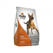 Nulo Freestyle Turkey & Sweet Potato Recipe Grain-Free Adult Dry Dog Food, 4.5-lb bag