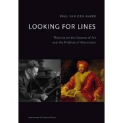 Looking for Lines