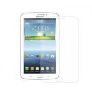 "Mica protectora p/tablet Samsung Galaxy Tab3 7"" SM-T210"