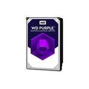 "Western Digital Hard Disk Interno 1000gb Sata-Iii 3,5"" 1tb Wd10purz Purple Videosorveglianza"
