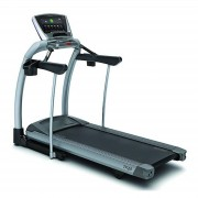 Vision Fitness Laufband TF20 Classic