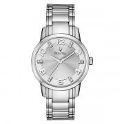 Ceas Bulova Ladies' Diamond 96P111