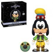 5 Star Funko 5 Star Vinyl Figure: Kingdom Hearts - Goofy