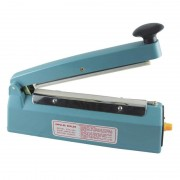 Aparat de lipit pungi PFS200, 200 mm, 300 W