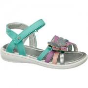 Sandale ptr fete