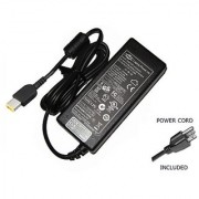 Laptop Notebook Charger forLenovo Thinkpad Edge E431 E440 E540 (All Models)Adapter Adaptor Power Supply Laptop Power Branded (Power Cord Included)
