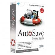 Avanquest Autosave Essentials Gane Descargue