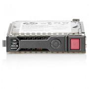 Disco Duro HP 2TB 6G 7.2K SAS 3.5 LFF Hot Plug 652757-B21