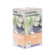 Ardennenthee Ardennen thee nr 1 Slank