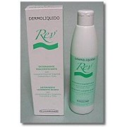REV PHARMABIO Srl Rev Dermoliquido Multif 250ml (900762434)